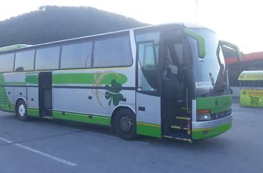 Setra 315 HDH 2000 в Вінниці