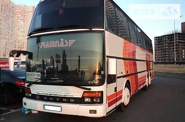 Setra S316 2000 в Киеве