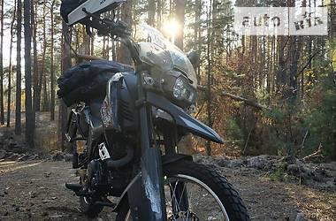 Shineray X-Trail 250 2019 в Харькове