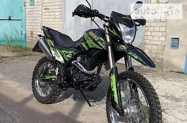 Shineray XY250GY-6С 2018 в Чернигове