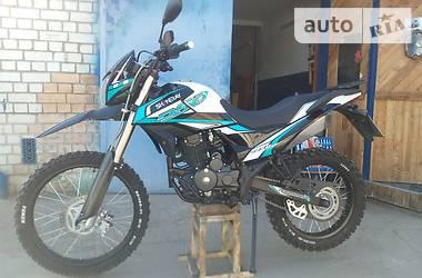 Shineray XY250GY-6С 2020 в Вараше
