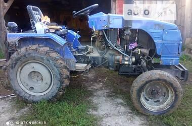 Трактор Синтай (XINGTAI) 160 2013 в Черновцах