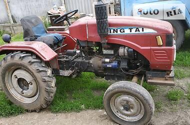 Синтай (XINGTAI) 220 2008 в Чернигове