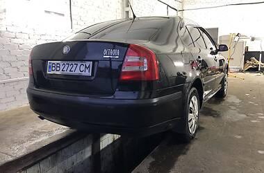 Skoda Octavia A5 2005 в Северодонецке