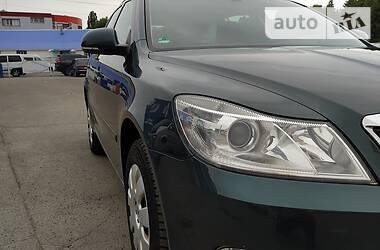 Skoda Octavia A5 2012 в Хмельницком