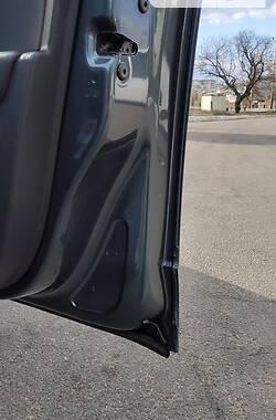 Унiверсал Skoda Octavia A7 2014 в Бердянську