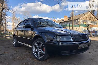 Автоломбард волгоград купить авто с пробегом в автосалон мицубиси в москва модельный ряд и цены