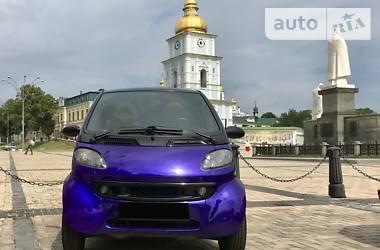 Smart City 2000 в Киеве