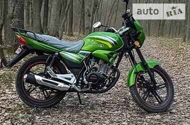 Spark SP 200R-25I 2020 в Хмельницком