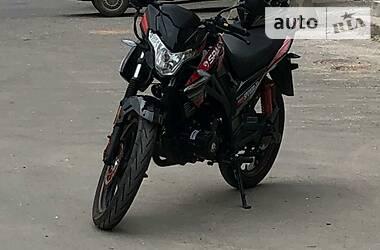 Spark SP 200R-27 2020 в Хмельницком