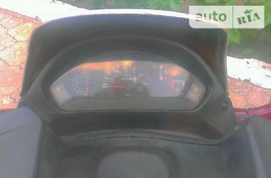 Speed Gear 125T 2007 в Шепетовке