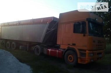STAS SA 338 1995 в Николаеве