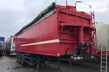 STAS SA 339K 2003 в Золочеве