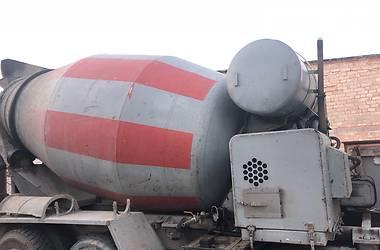Stern SA334 2000 в Львове