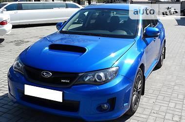 Subaru Impreza 2011 в Днепре