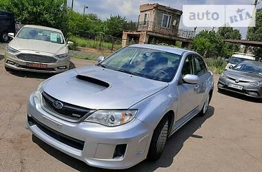 Subaru Impreza 2013 в Кривом Роге