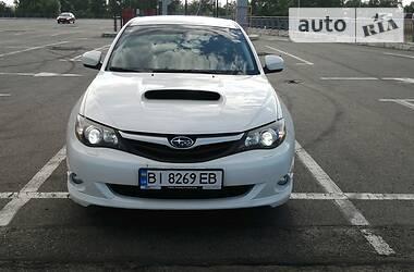 Subaru Impreza 2011 в Киеве