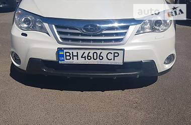 Subaru Impreza 2011 в Одессе