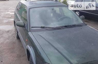 Subaru Legacy Outback 1999 в Вышгороде