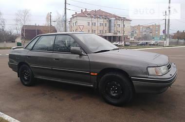 Subaru Legacy 1990 в Житомире