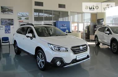 Subaru Outback 2018 в Хмельницком