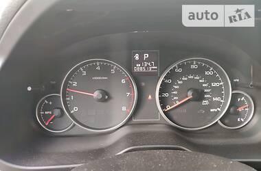Subaru Outback 2013 в Черкассах