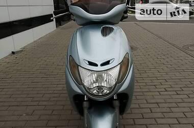 Suzuki Address 110 2000 в Одессе