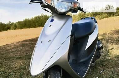 Suzuki Address 50 2013 в Надворной