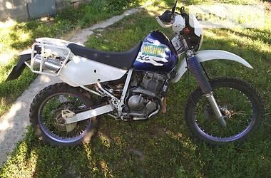 Suzuki Djebel 2001 в Харькове