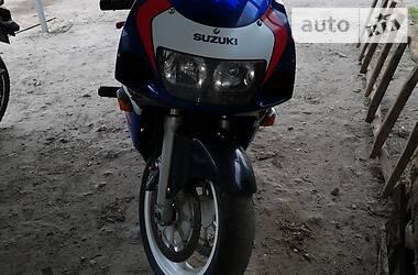 Мини крос (Питбайк) Suzuki DR 600 2006 в Днепре
