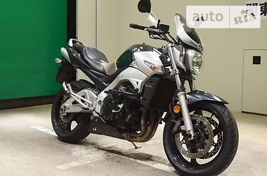 Suzuki GSR 600 2007 в Днепре