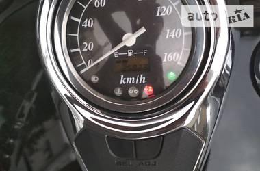 Suzuki Intruder 2005 в Киеве