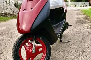 Suzuki Lets 3 2020 в Черкассах