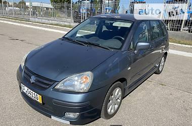 Suzuki Liana 2006 в Кропивницком