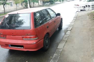Suzuki Swift 1997 в Одессе