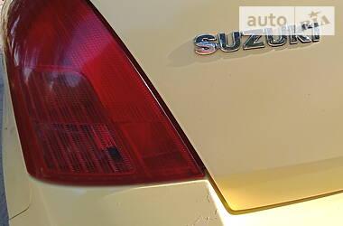 Suzuki Swift 2006 в Киеве