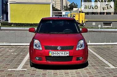 Suzuki Swift 2005 в Одессе