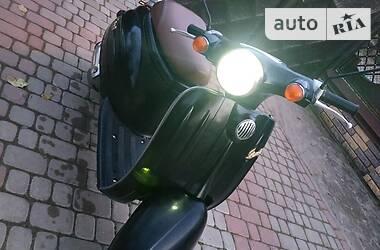 Suzuki Verde 2008 в Бродах