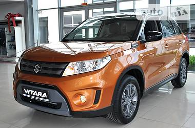 Suzuki Vitara 2018 в Хмельницком