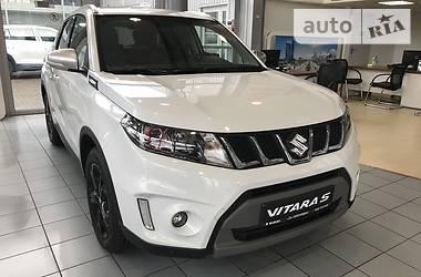 Suzuki Vitara 2018 в Одессе