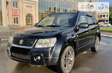 Универсал Suzuki Vitara 2006 в Одессе