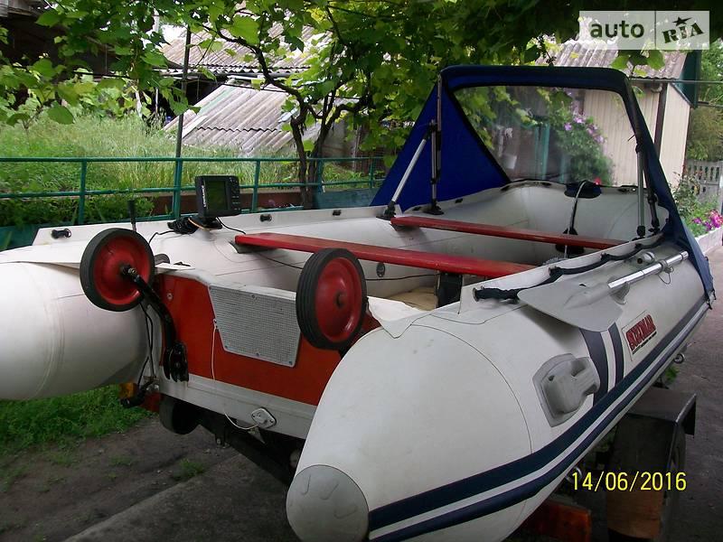 Suzumar 360 AL 2012 в Золотоноше