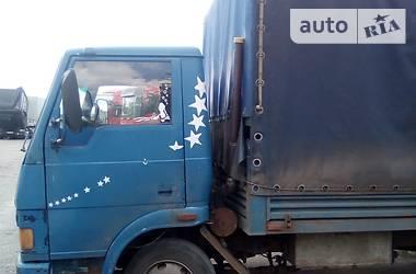 TATA LPT 613 2006 в Сєверодонецьку
