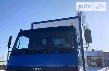 TATA LPT 613 2008 в Змиеве