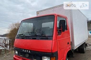 TATA LPT 613 2006 в Староконстантинове