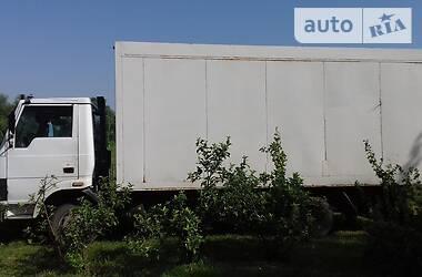 TATA LPT 613 2007 в Каланчаке