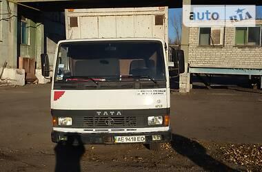 TATA LPT 613 2001 в Каменском