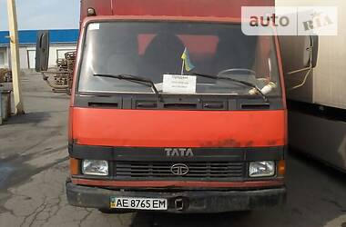 TATA LPT 613 2008 в Днепре