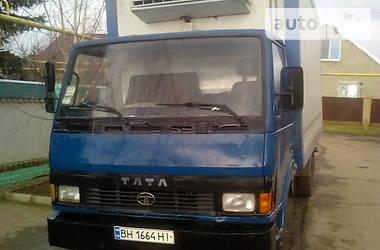 TATA LPT 2006 в Одессе