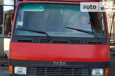 TATA LPT 2008 в Запорожье